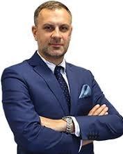 Piotr Kazimieruk
